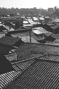 金沢という町