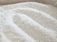 米と麹だけ。ノンアルコールでやさしい甘さ。