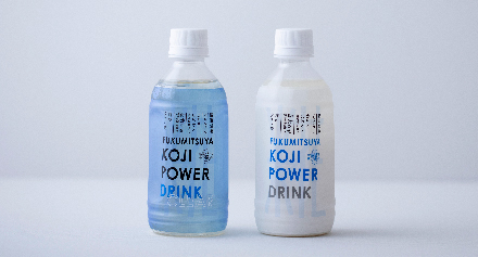 KOJI POWER DRINK