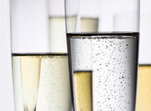 アルコール6度と風味の両立